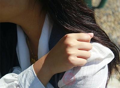 """包括原发性肩关节僵硬即冻结肩,就是俗称的""""肩周炎"""