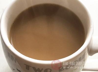 经期可以喝咖啡吗 这样的时候能够喝咖啡