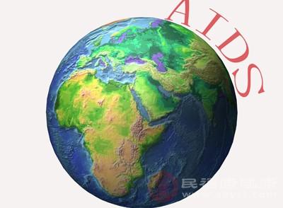 遏制艾滋病傳播實施方案