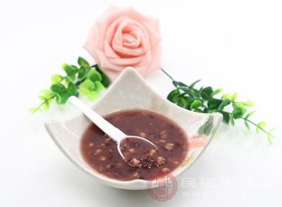 胃炎吃什么 得了这个病要吃热乎的食物