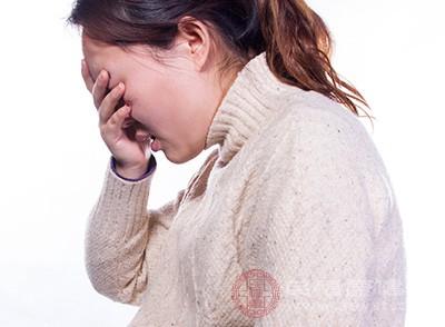 孕吐怎么办 少吃多餐能缓解这种孕期问题