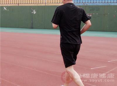 运动的好处相信大家都是耳熟能详的,不仅能够强身健体,同样也是可以延年益寿的