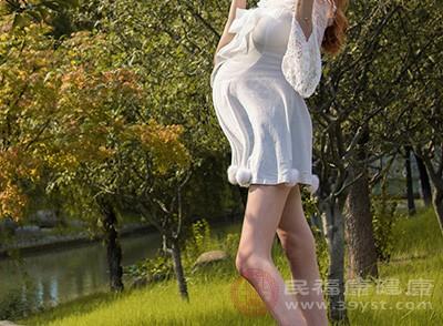 懷孕之後通常停經會有7週左右時間,宮外孕也會出現停經的情況