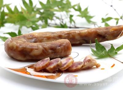 小寒的習俗 這個時間南京人會吃菜飯
