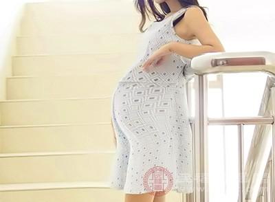 孕婦拉肚子有可能導致流產或早產