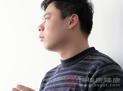 男人发烧怎么办 经常休息能够缓解这个症状