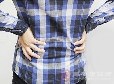 前列腺炎有什么症状 尿频尿急可能是因为它