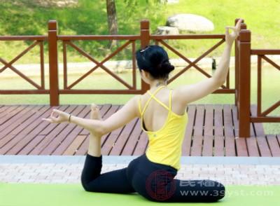 湿气重怎么办 经常锻炼可以缓解这种问题