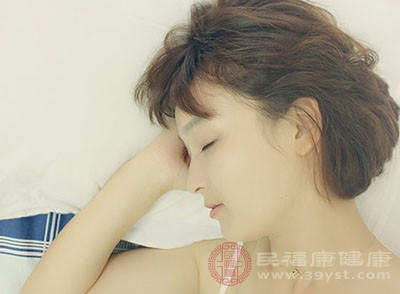 處暑的注意事項 多睡一小時這個節氣身體更棒