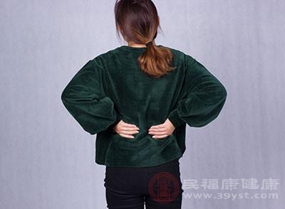 腰肌劳损怎么办 这样护理腰部能够治疗腰肌劳损