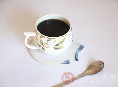 贫血怎么办?少喝茶可以治疗这种疾病