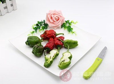 不注意饮食卫生、偏食、挑食、饥饱失度或过量进食冷饮冷食
