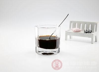 贫血怎么办?如果你得了这种病,就不能喝咖啡