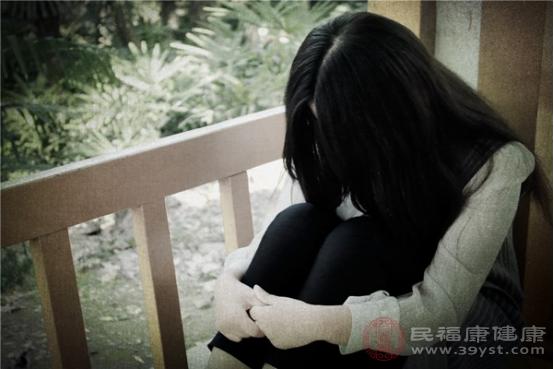 产后抑郁症的症状与表现有哪些