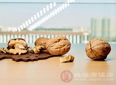 原材料为芝麻仁、松子仁、胡桃仁、桃仁、杏仁、粳米