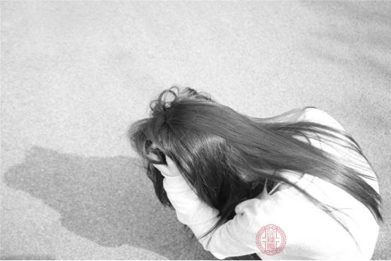 患有轻微抑郁的人有哪些症状