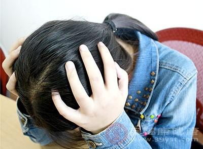 烟雾病就是双侧颈动脉末端与其大脑前动脉
