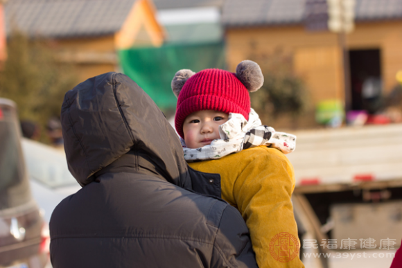 川崎病可能大多數人都比較陌生,這種疾病多發生在5歲以下的男孩身體的疾病