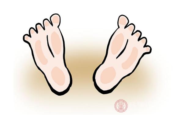 腳底長水泡的原因可能是過度磨損、真菌感染、細菌感染等因素所引起