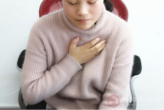 大部分腸胃炎患者通常會有惡心、嘔吐和腹瀉等癥狀