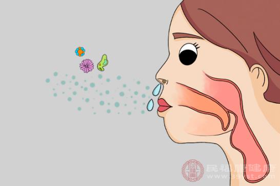 大部分過敏性鼻炎患者需要使用鼻噴劑或者消炎藥物治療