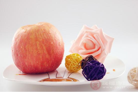 吃什么水果减肥最有效