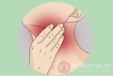 嗓子疼算是日常生活中較為常見的不適癥狀