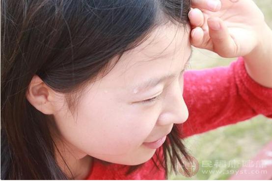 出汗是很常見的生理現象,一般日常生活中若是經常有該癥狀出現