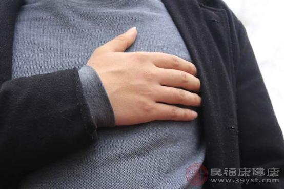 正常心率是在人們處于安靜狀態下心臟跳動每分鐘次數