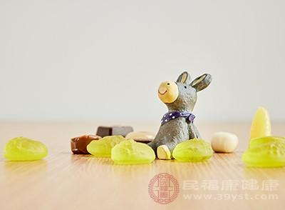 糖类食物可以刺激胰岛β-细胞分泌胰岛素