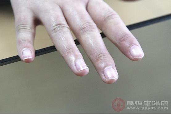 手指關節痛算是很常見的生理反應,日常生活中應該很多人都有該癥狀
