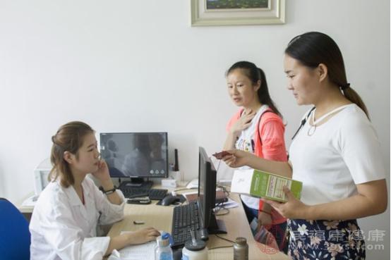 宮腔鏡檢查是檢查宮腔有無疾病,比如子宮內膜病變、子宮內膜息肉、子宮肌瘤、子宮畸形、子宮內膜粘連等