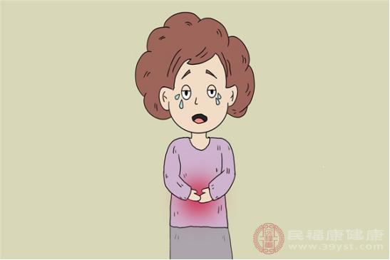 肝功能異常的患者可能出現腹部脹痛、食欲不振和全身無力等表現