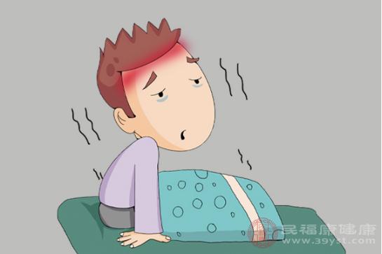 渾身乏力的原因包括睡眠時間短、鹽攝入量過少和過度疲勞等