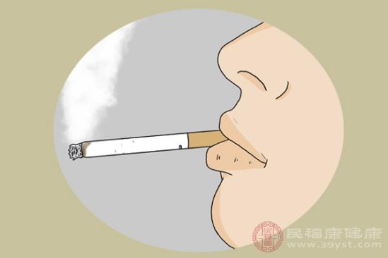 舌頭發麻的原因包括供血不足、面神經損傷和呼吸性堿中毒等