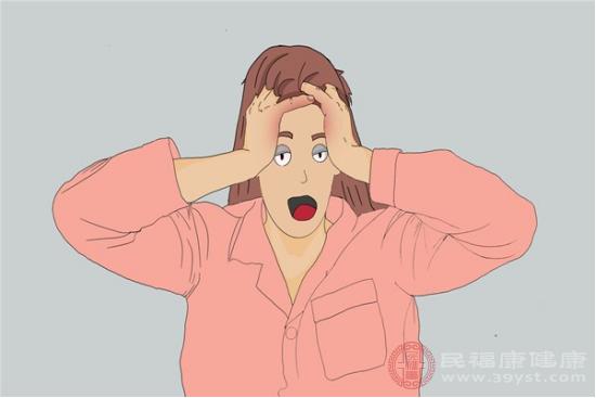 月經不干凈的原因包括子宮肌瘤、炎癥反應和黃體功能異常等