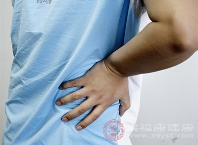 如何缓解肾结石疼痛教你五种缓解肾结石疼痛的方法