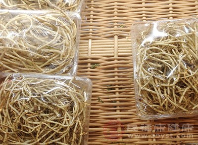 在平时适当的吃鱼腥草,能够有效的提高人体的免疫能力