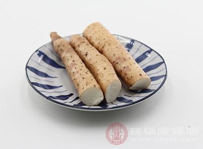 寒露吃什么 4种食物建议你在寒露节气食用