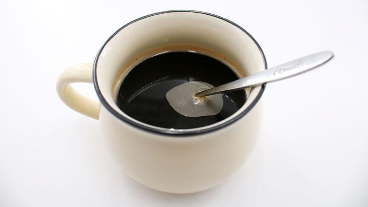 孕妇可以喝咖啡吗
