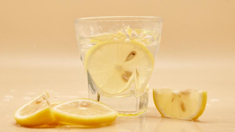蜂蜜柠檬水的功效有哪些