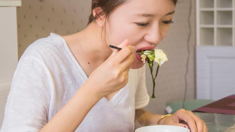 什么是减肥餐 营养减肥餐有哪些