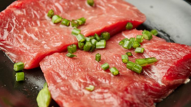 吃什么能提高免疫力