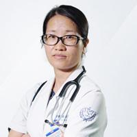胸闷深呼吸胸痛_胸闷胸痛是什么原因_王娇莉医生_民福康