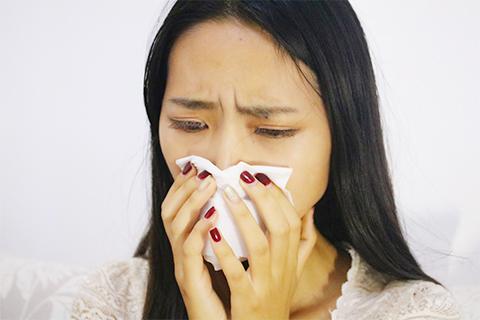 感冒药就是可以治疗感冒的药物