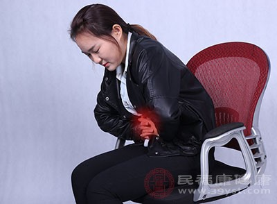 【盆腔炎的药经期能吃吗】盆腔炎怎么办 注意经期卫生能缓解这