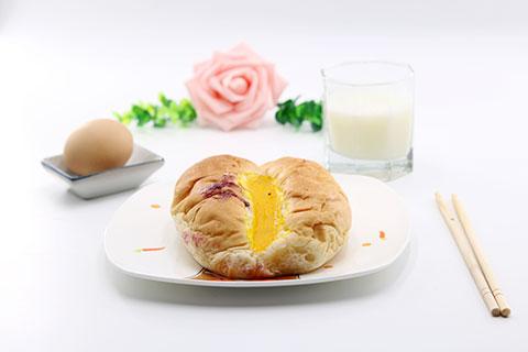 糖尿病饮食是一种需要计算和称重量的饮食