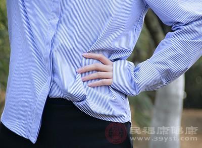 排卵期有什么症状 乳房胀痛有可能是因为它
