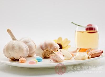牙痛怎么办 花椒浸酒还能治疗这个病