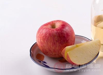 孕妇吃什么好 多吃这种食物补充叶酸